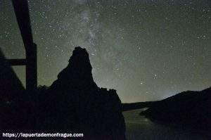 Destino Turístico Starligh