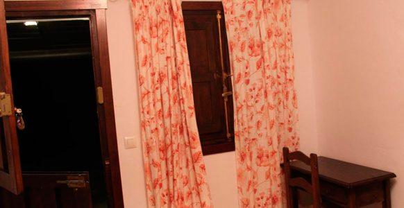 Hotel-Rural-Puerta-de-Monfrague04