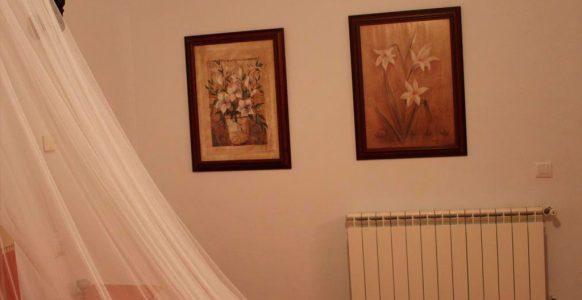 Hotel-Rural-Puerta-de-Monfrague06
