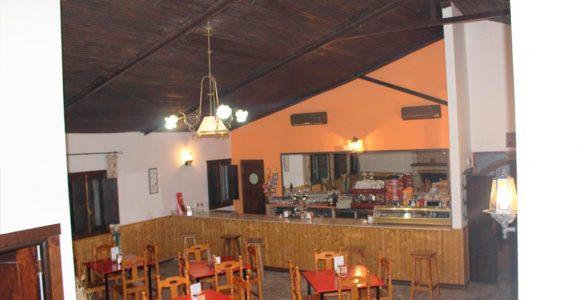 Hotel-Rural-Puerta-de-Monfrague11