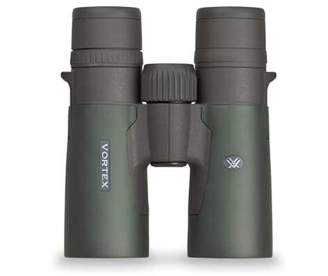 Vortex Optics Razor HD 10x50 prismático para aves