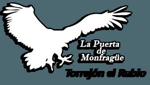 LapuertadeMonfragüe