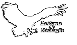 La Puerta de Monfrague