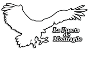 La Puerta de Monfragüe