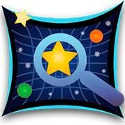 mejores aplicaciones de astronomía para Android Sky Map