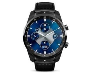 TicWatch Pro S Reloj Inteligente