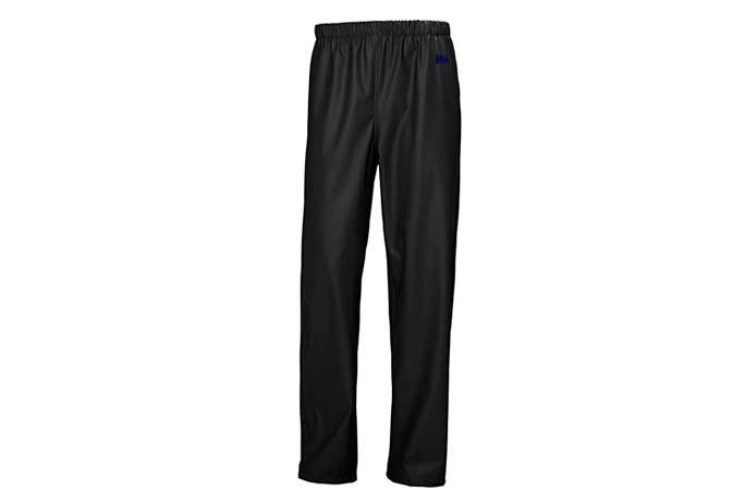 Helly Hansen Moss Outdoor Pantalones Impermeable Hombre