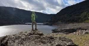 Mejores Pantalones impermeable trekking