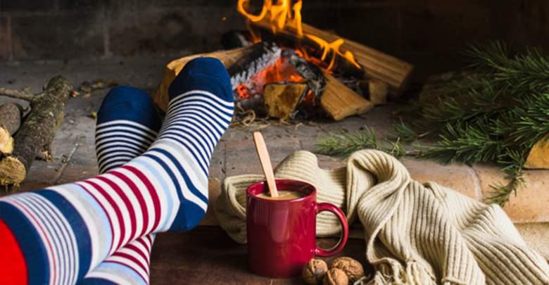 Mejores calcetines de senderismo