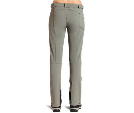 Outdoor Research Women's Cirque Pants - Pantalones Cirque para Mujer Mujer