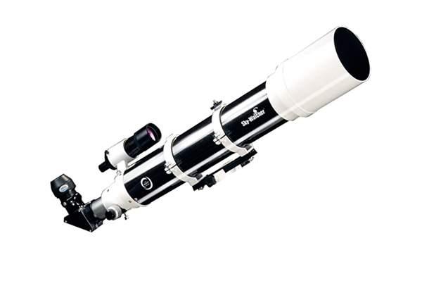 Sky-Watcher Evostar-120ED DS-Pro