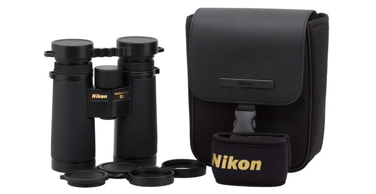comprar Nikon MONARCH-HG-10x42comprar-Nikon MONARCH HG 10x42