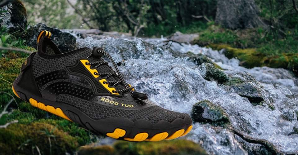 Las Mejores zapatillas de río para hombre y mujer